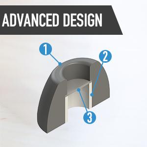 Advanced Design