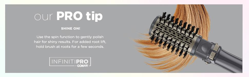revlon blow dryer brush hair dryer brush blow dryer brush in one