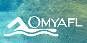omyafl