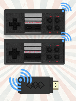 soulja boy game console retro game console video game consoles