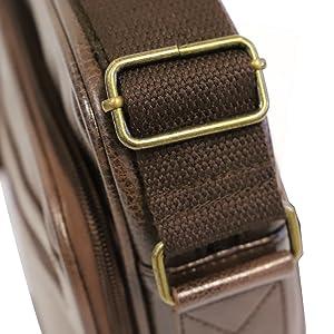 bandolera, handbag, correa, ajusatble