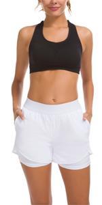 flared leggings,High Waist Bootleg Yoga Pants Inner Hidden Pocket,yoga pants inner pocket