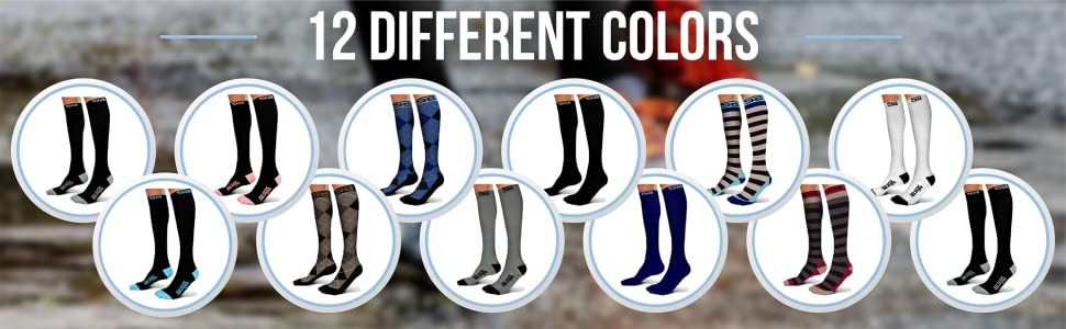 plantar fascitiis relief plantar fasciitis socks compression socks women arch support