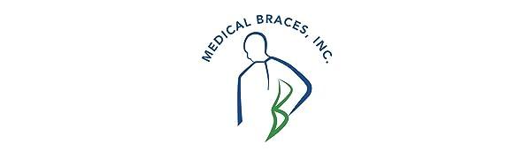 medical braces unloader knee brace surgery broken sprained