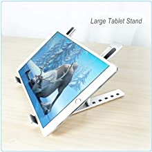adjustable_laptop_stand_mac_stand_laptop_holder_laptop_ riser_laptop_stand_for_desk_computer_stand