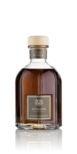 dr vranjes oud nobile diffuser luxury scent home fragrance stycks