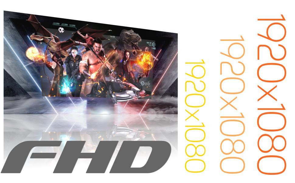proyector para ps4, proyector para pc, proyector gaming, proyector portatil, proyector calidad