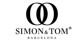 Simon & Tom Barcelona Ingredienti naturali Makeup Vegan Healty Beauty Cruelty-free