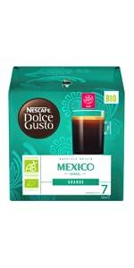 Grande Mexico Bio