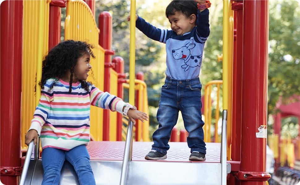 kids playzoom