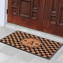 double wide doormat doormat large coco doormat extra long doormat doormats outdoors black doormat