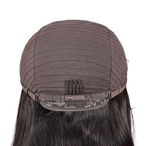 wig cap back