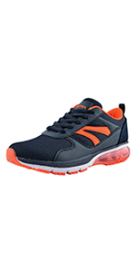 Knixmax Trainers