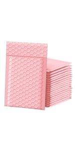 Famagic bubble mailers 4x8