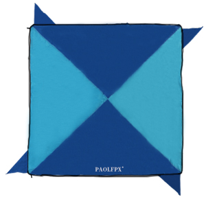 PAOLFOX Beach Blankets- Perfect Tent MUST HAVE Accessory!