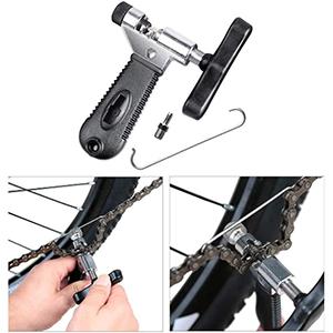 Bike Chain Cutter
