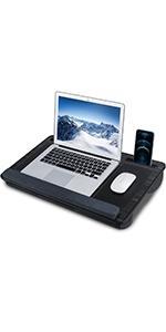 M01 Lap Desk