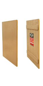 MagicA2M Drawing Board Half Imperial A2 Size for Kids, Artists, Architect Engineering SPN-REEF