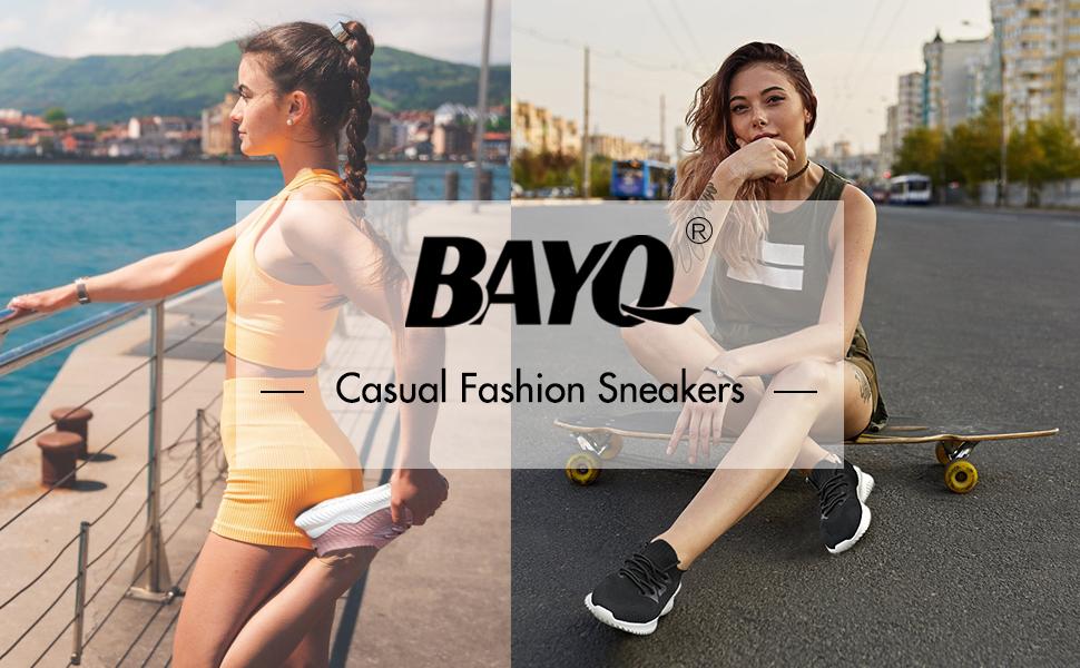 women's walking shoes gym sneakers