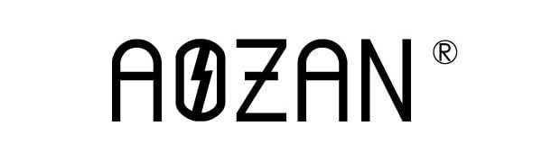 AOZAN-LOGO