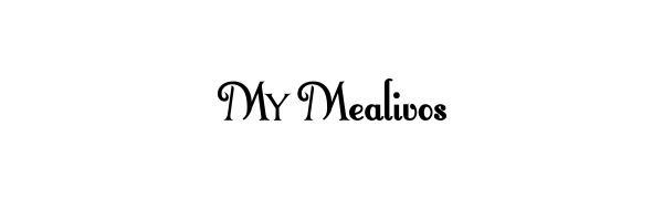 MyMealivos