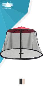 umbrella net
