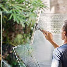 Window Cleaning-1