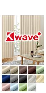 K-wave-D-plain