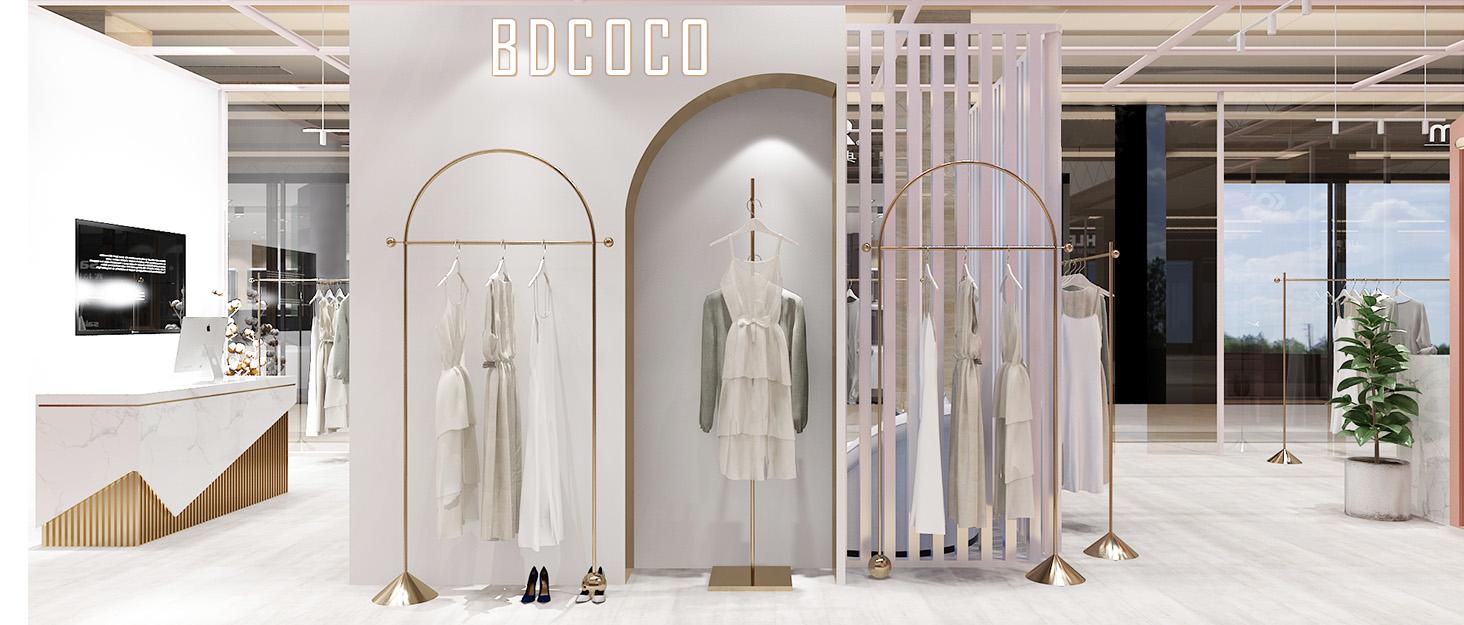Bdcoco shop