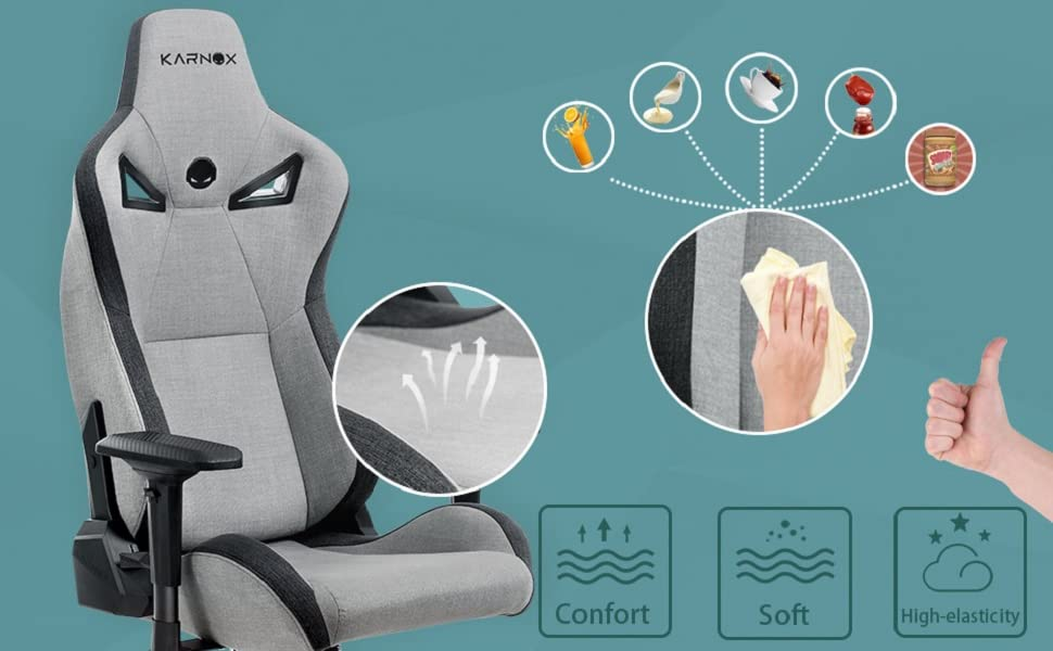 pc gaming chair back to school gifts chair gaming amazon prime day 2021 office chair race car style