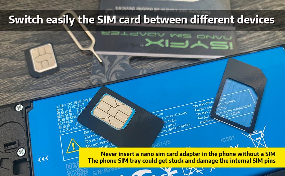 SIM-Card-Adapter-Nano-Micro---HEADER-01