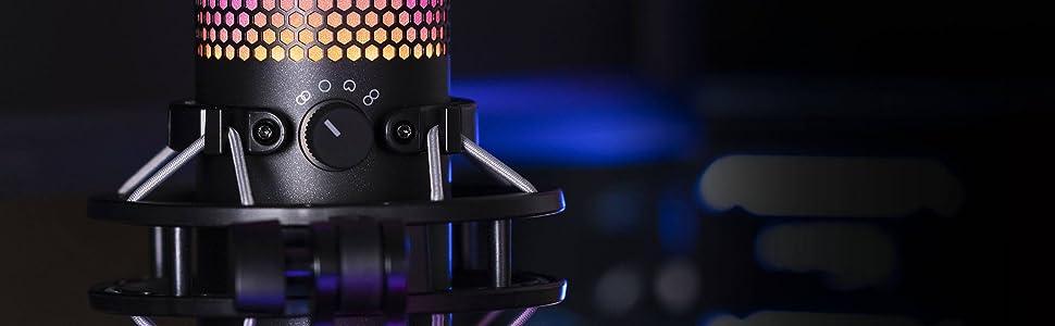 hx-keyfeatures-audio-mic-quadcast-4-lg