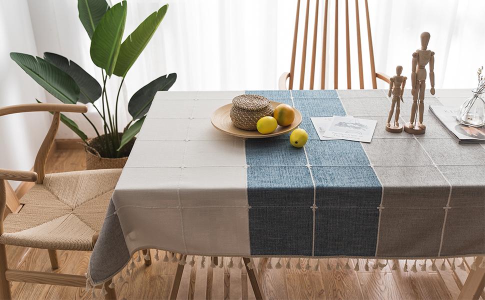 976x600 A+ Tablecloth