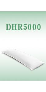 DHR5000