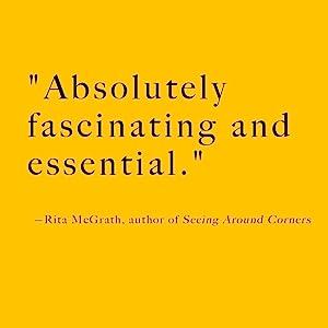 Noise_McGrath quote