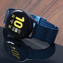 18mm watch band