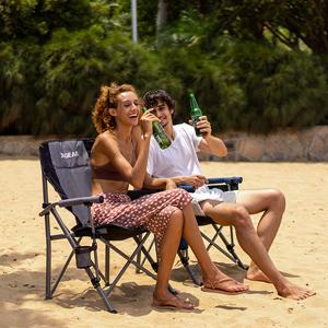 folding chair for beach