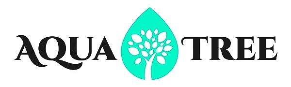 Aqua Tree Australia