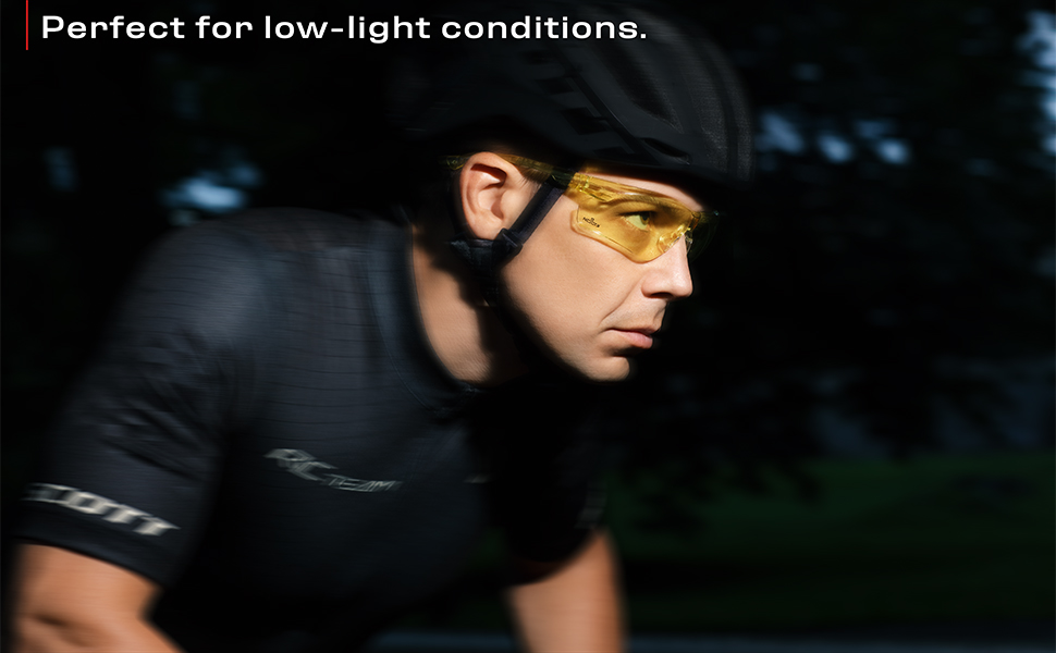 saftyglasses resistant radians rifle eyeglass sight nightglare plastic bifocal kids glasses safety
