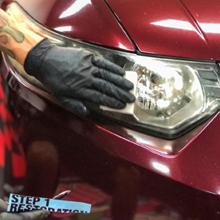 Diamondite Restore amp;amp; Protect Headlight Kit