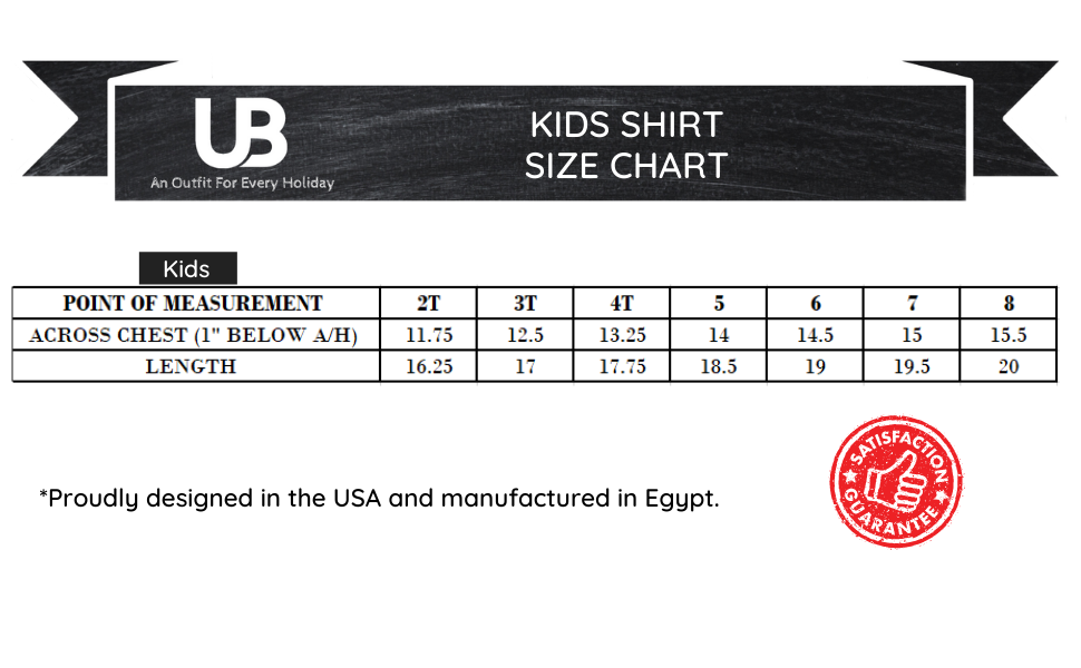 Unique Baby Girls Boys Mommy and Me size chart womens kids newborn infant toddler shirt clothes