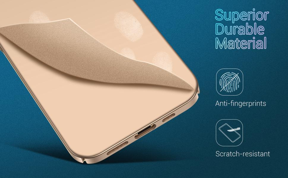 iphone 12 pro max thin case