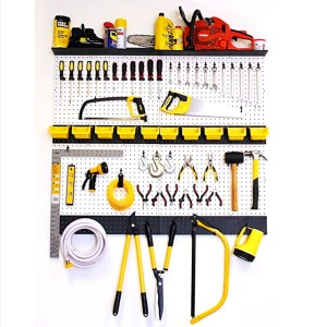 149 Wallpeg Kit