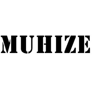 Muhize logo