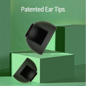 iem earbuds