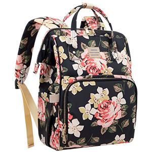 VSNOON laptop backpack for women