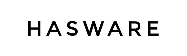 HASWARE