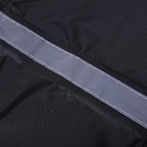 reflective strips