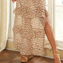 off shoulder dress for women summer long dress