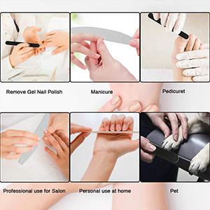 Nail Art Tool